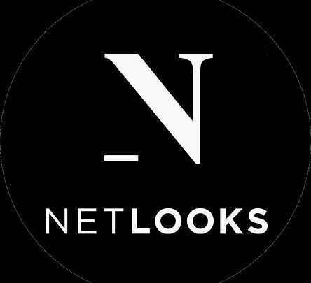 NETLOOKS.jpg