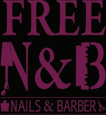 Free N&B_edited_edited_edited.jpg