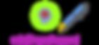 onlinelogomaker-060220-2346-7924.png