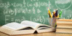 education_learning.jpg
