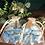 Thumbnail: Fresh Linen Organic Soy Wax Melts