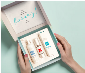 Beauty By Design Skincare Box (1).png