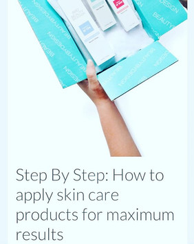 #wash #your #face #how #to #skincare #natu