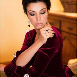 Jewelry by Rosalina