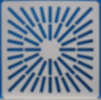 VENTILATORE1-300x298.jpg