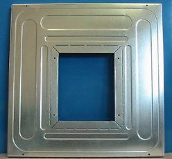 Ventilazione-300x277.jpg