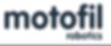 Motofil+logo.png