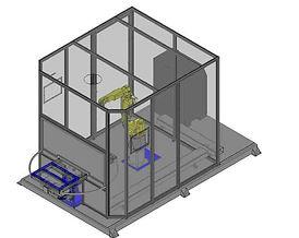 3D WELDPRO.jpg