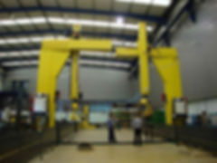 CELLULE POUR CHASSIS.jpg