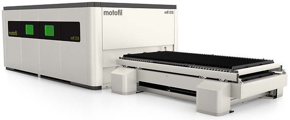 MOTOFIL MFL.jpg