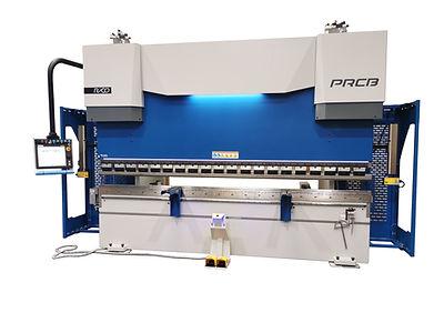 PRCB 40250 2020-1.jpg