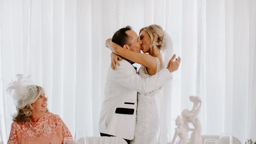 L&S_Kiss the Bride