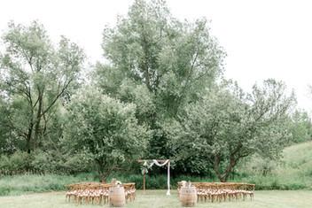 K+M_Wedding_-68_edited.jpg