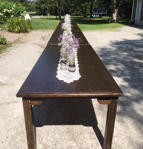 S&N_Harvest Tables