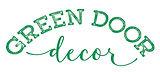 GDD_green-100.jpg