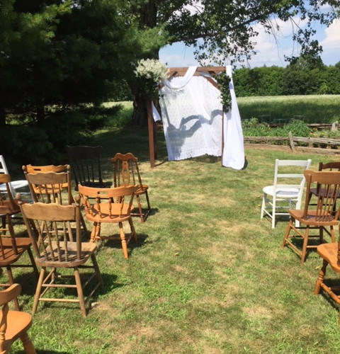S&N_Countryside Ceremony