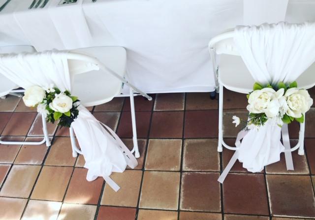 L&S_Bride + Groom Seating