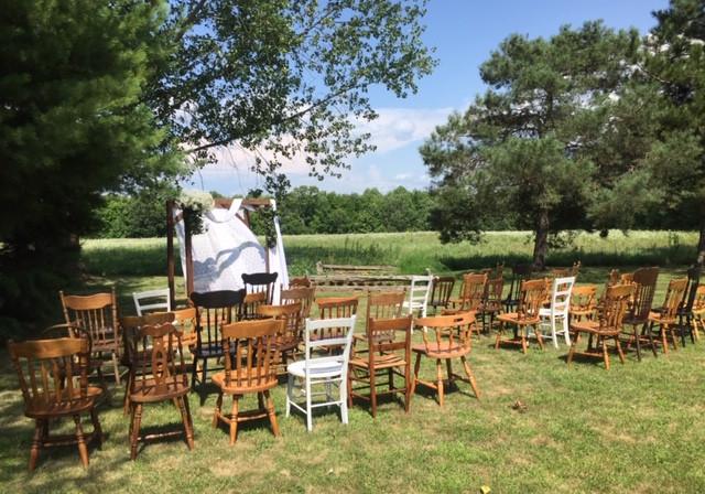 S&N_Farmers field backdrop
