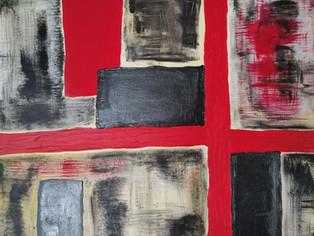 Studie_rot-schwarz