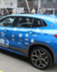 Evento BMW -248.jpg