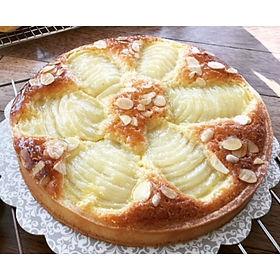 tarte bourdaloue-550x550.jpg
