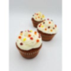 cupcake gateau carottes-550x550.jpg