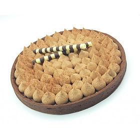 tarte choco caramel-550x550.jpg