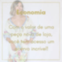 Card 2 Me Empresta.jpg