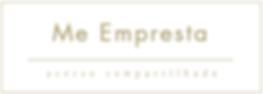 Logo Me Empresta.png