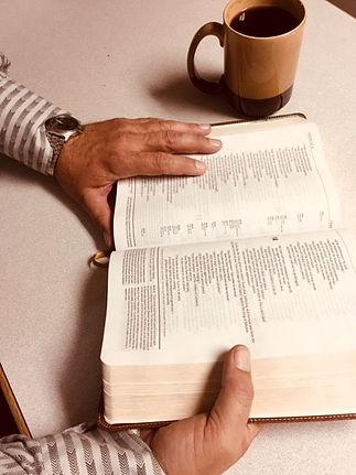 bible hands man_edited.jpg