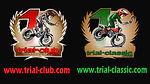 index trial club.jpg