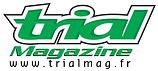 images trial magazine.png