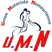 Logo UMN.png