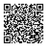 qrcode Epreuve du 06 juin  2021.png