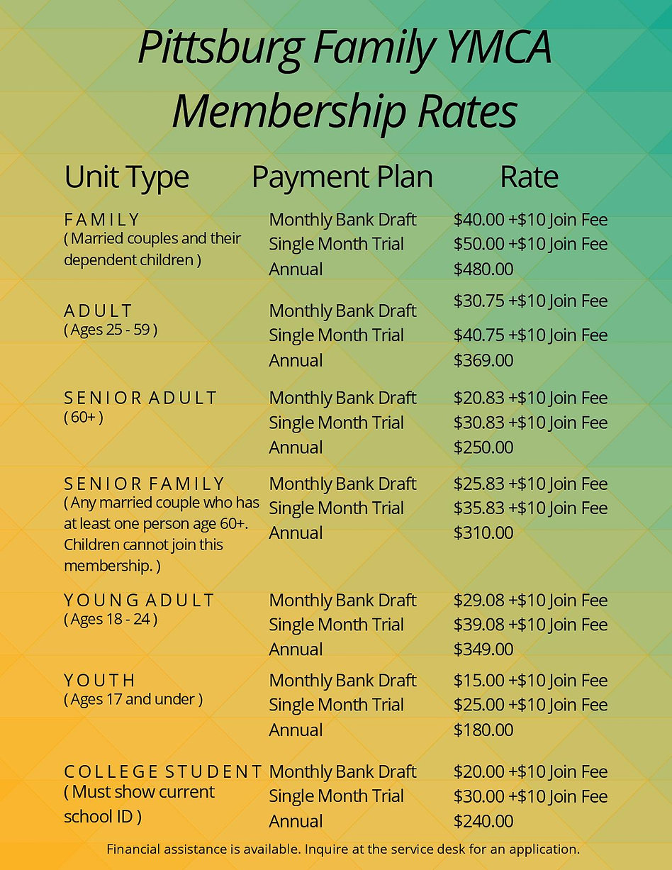 Membership Rates Flyer-page-001.jpg