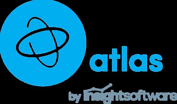 Atlas_Logo_byIS_Print-smaller.png