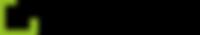 Logo_FitPro_final.png