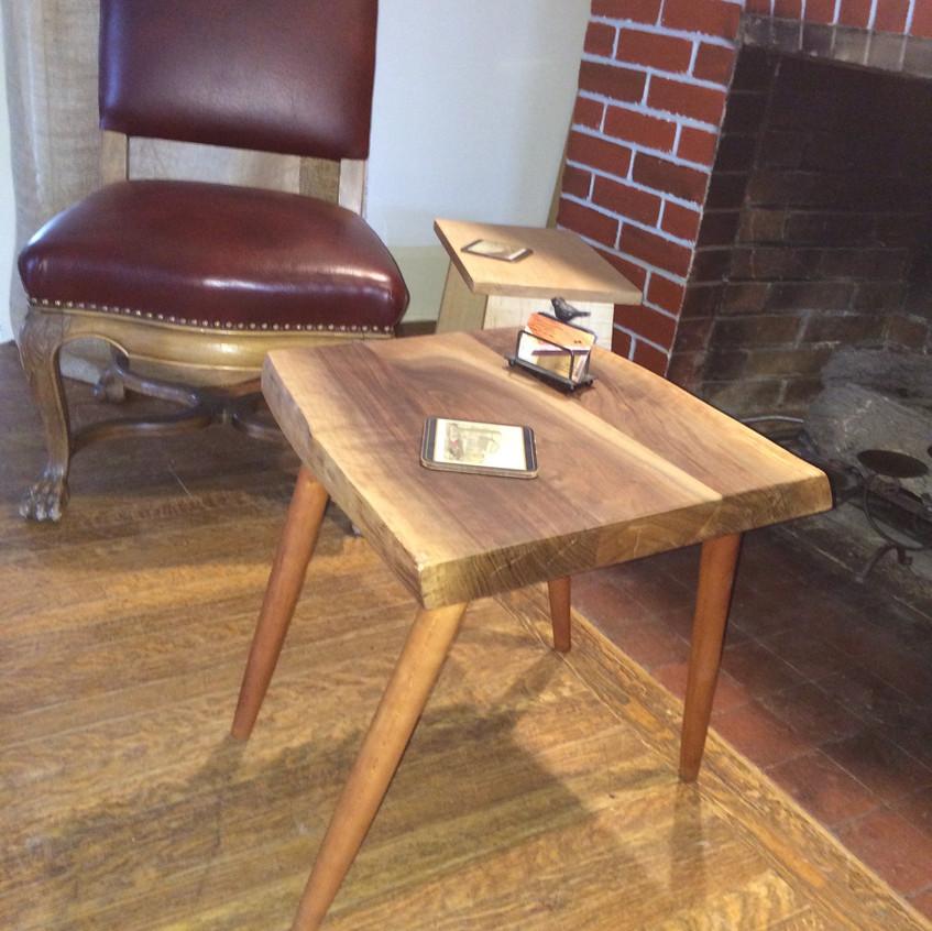 Dumonds Fine Furniture