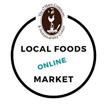 Online Local Foods Market.png