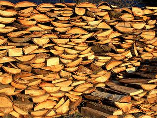 Thanks Montana Idaho Log & Timber