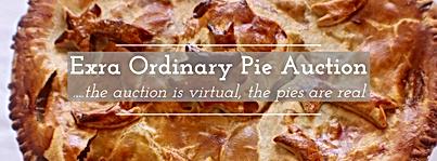 virtual pie auction.png