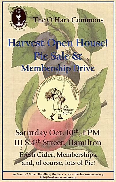 Harvest Fest 2020.jpg