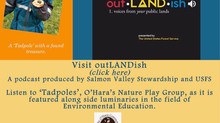 outLANDish Podcast