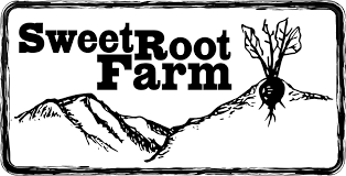 Featured Farmers: SweetRoot Farm