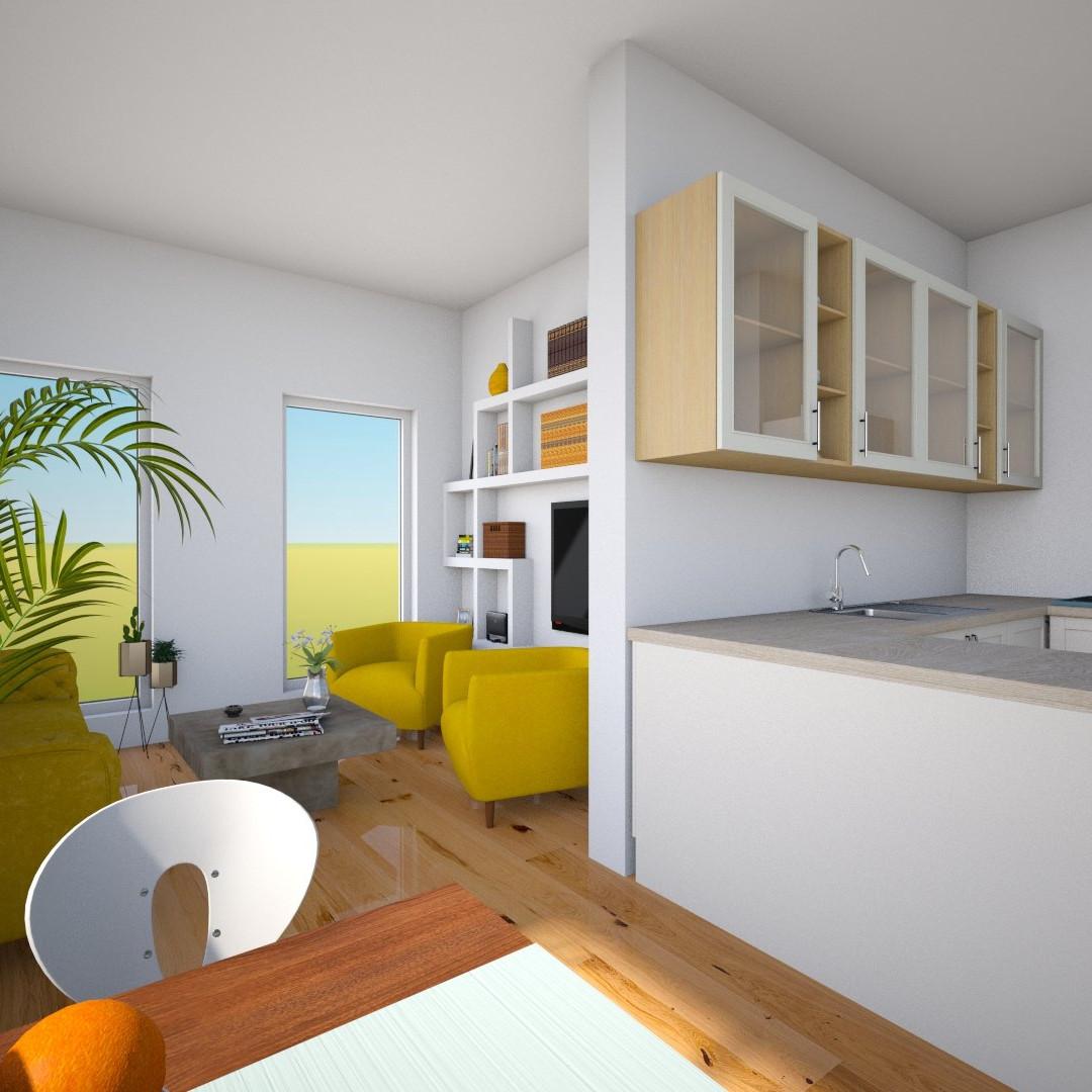 Jídelna + kuchyně + obývací pokoj.jpg