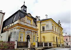 Městské muzeum Nová Paka.PNG