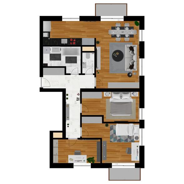 98583717_nova_paka_4kk_first_floor_first