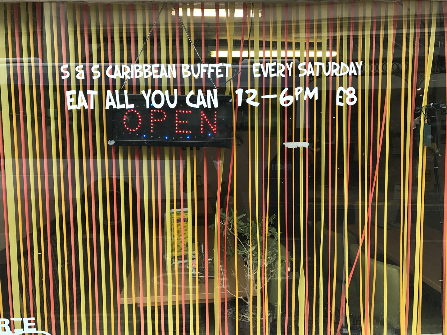 EVEWRIGHT_Caribbean_Takeaway_Takeover_09