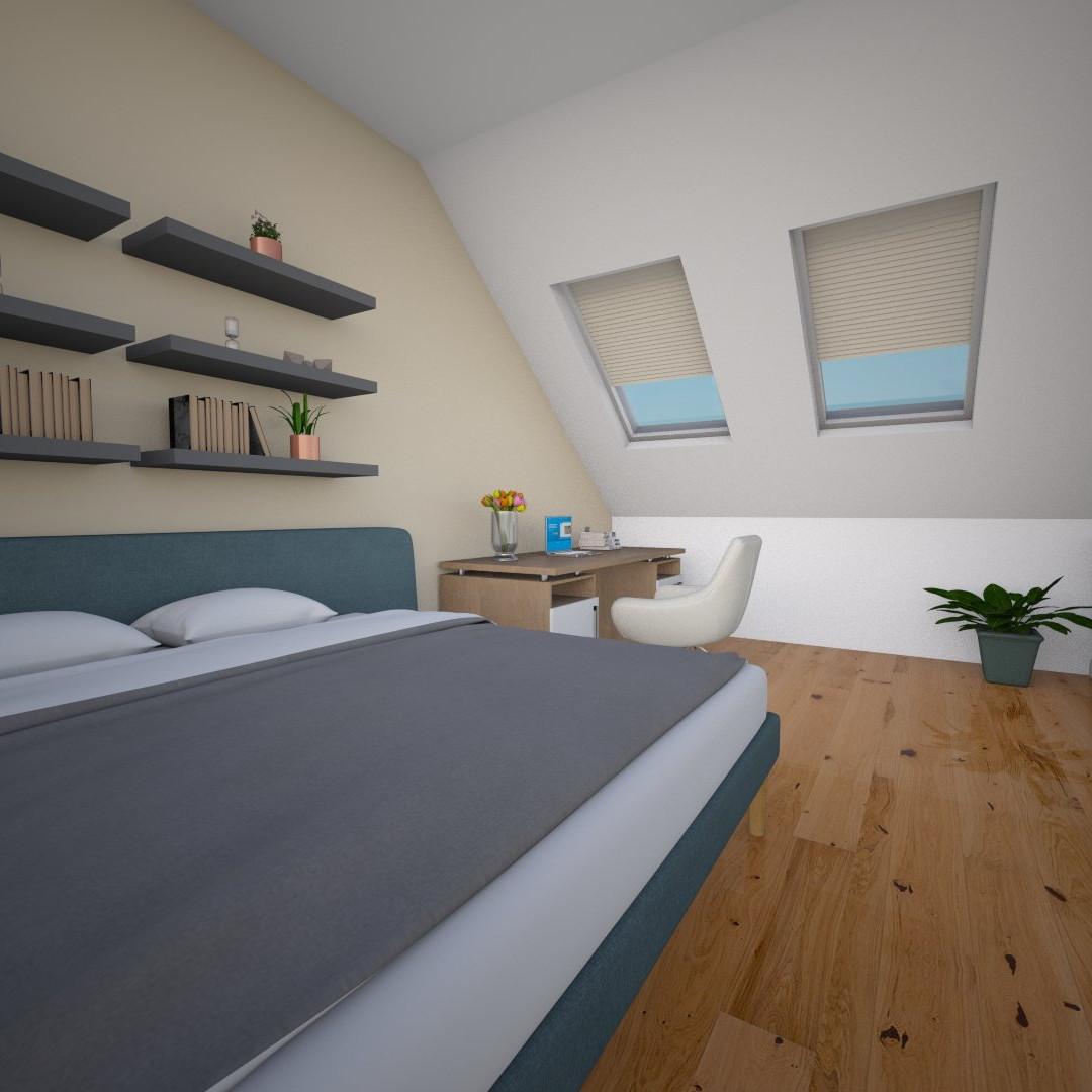Ložnice 3.jpg
