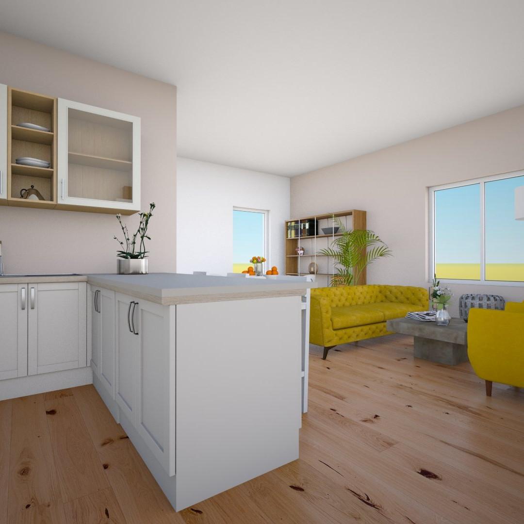 Kuchyně + obývací pokoj.jpg